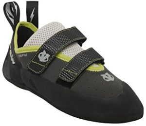 Evolv Men's Defy Vtr Climbing Shoe