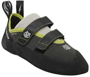 Evolv Men's Defy Vtr Climbing Shoe