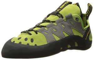 La Sportiva Tarantulace Climbing Shoe