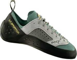 La Sportiva Nago Shoe – Women's