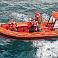 boat emergency kit