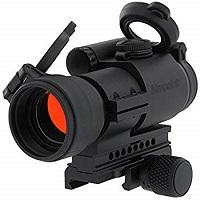 Aimpoint PRO Patrol Rifle Optic