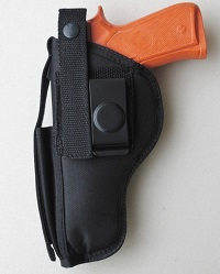 Roll over image to zoom in Hip Holster for Beretta