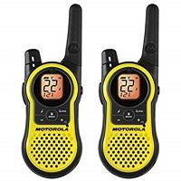 Motorola Talkabout Radio MH230R