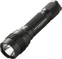 Streamlight 88040 ProTac HL 750 Lumen Professional Tactical Flashlight