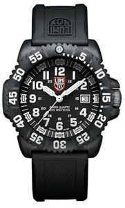 Luminox Special Forces Watch