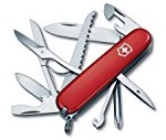 Fieldmaster SwissArmy Pocket Knife
