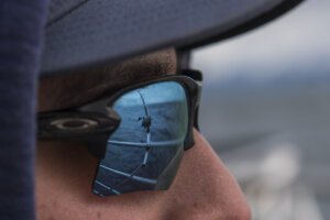 11 Best Fishing Sunglasses Reviews-Buyer Guide 2020