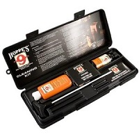 Hoppe's No. 9 Cleaning Kit