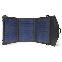 Instapark 10 Watt Solar Panel Portable Solar