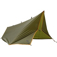 FREE SOLDIER Waterproof Portable Tarp