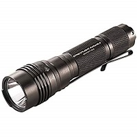 Streamlight 88065 Pro