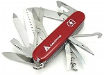 Victorinox Ranger Folding Knives