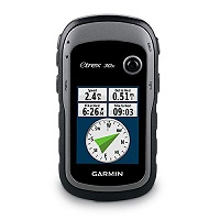 Garmin eTrex Navigator