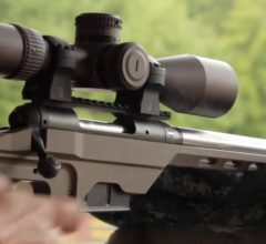 Increase Shooting Accuracy