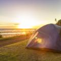 Perfect Camping Checklist