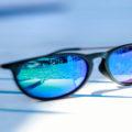 benefits of polarized sunglassesg-sunglasses-benefits