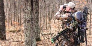 8 Best Binoculars for Deer Hunting Reviewed in Jul, 2020