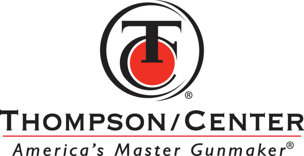 THOMPSON/CENTER MUZZLELOADER REVIEW