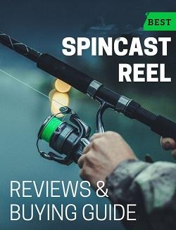 Best Spincasting Reels Review