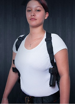 Best Shoulder Holsters Review