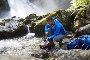 Best Survival Water Filters Reviews