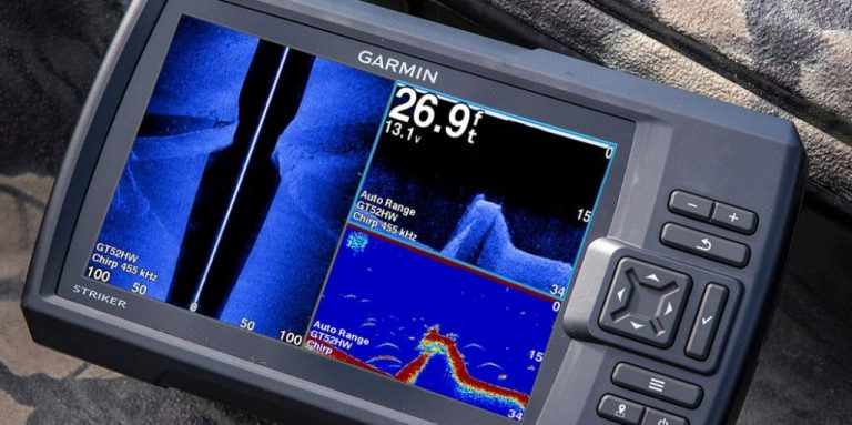 Top 6 Best Fish Finder Reviews & Buyer Guide (Updated 2021)