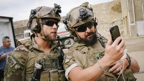 10 Best Tactical Helmets Reviews and Buyer Guide 2021