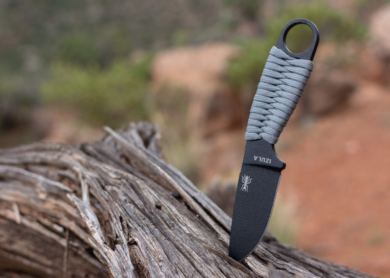6 Best Fixed Blade Knife Reviews-Buyer Guide 2021
