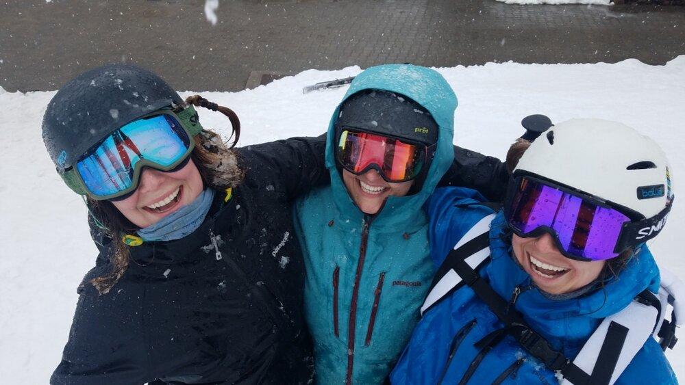 Best Ski Snowboard Goggles Reviews