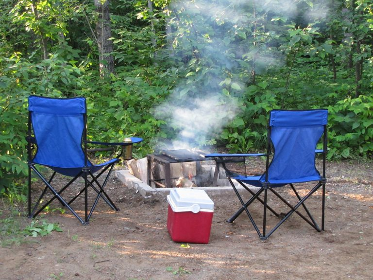 11 Best Camping Cooler Reviews & Buyer Guide 2021