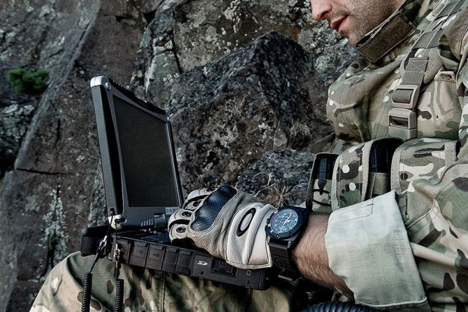 7 Best Military Special Forces Watches Brands-Buyer Guide 2021