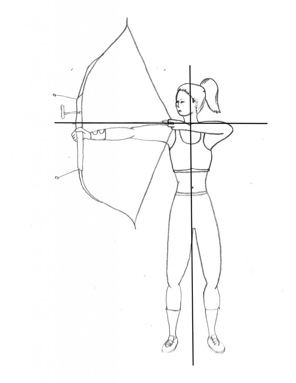 What is a Good Draw Weight for a Recurve Bow?