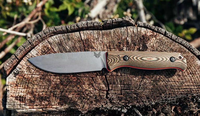 9 Best Hunting Knife Reviews-Buyer Guide (Updated 2021)