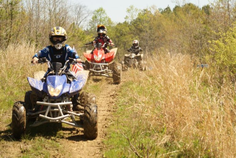 MAIN TIPS TO CONSIDER WHEN BUYING RECREATIONAL LAND