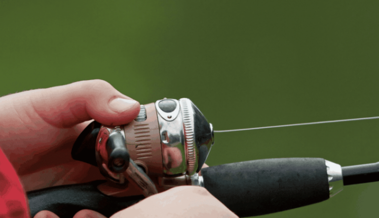 5 Best Spincasting Reels Review & Buyer Guide 2021